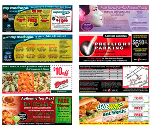 NEW-COUPON-BOOK