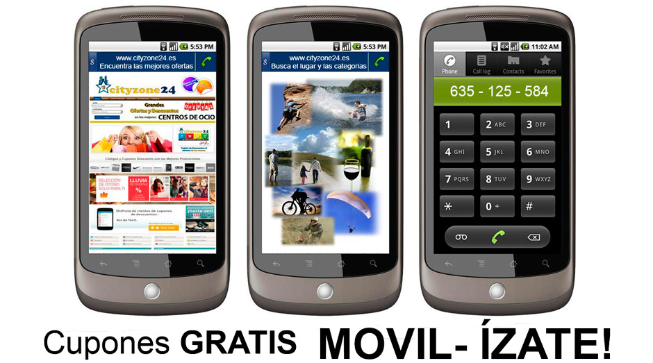movil-city