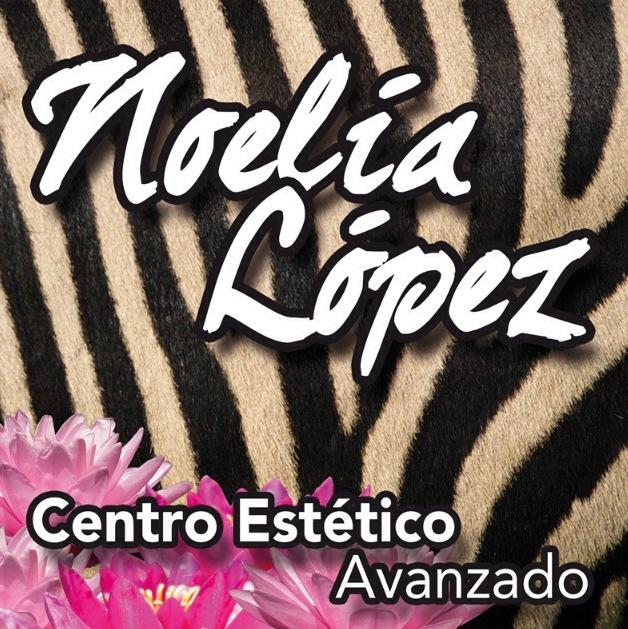 Foto CENTRO DE ESTÉTICA NOELIA LOPEZ