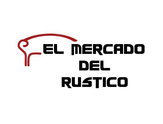 EL MERCADO DEL RUSTICO I