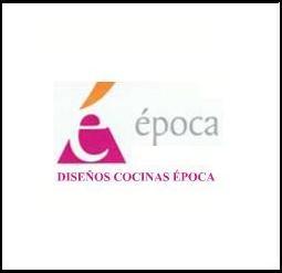 Foto COCINAS ÉPOCA