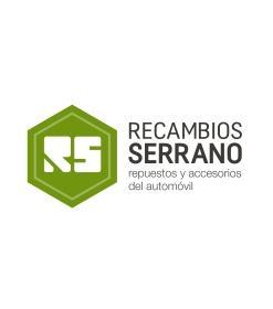Foto RECAMBIOS SERRANO
